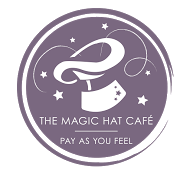 The Magic Hat Cafe